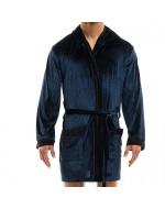 Халаты Modus Vivendi 12051_BLUE