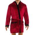 Халаты Modus Vivendi 12051_WINE-RED