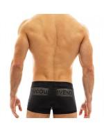 Боксеры Modus Vivendi 13921_BLACK
