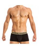 Боксеры Modus Vivendi 20821_BLACK
