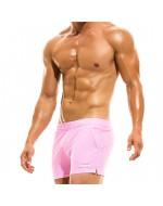 Шорты для пляжа Modus Vivendi CS1932_pink