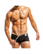 Плавки - Хипсы Modus Vivendi MS1821_BLACK