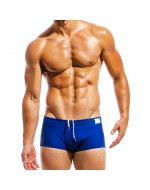 Плавки - Хипсы Modus Vivendi MS1821_BLUE