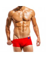 Плавки - Хипсы Modus Vivendi MS1821_RED