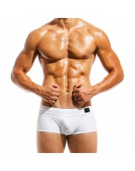 Плавки - Хипсы Modus Vivendi MS1821_WHITE