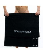 Парео Modus Vivendi S1630_BLACK