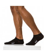 Носки Modus Vivendi XS1818_BLACK
