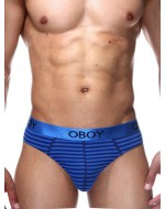 Стринги Oboy 06-6613-05