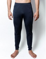 Брюки для спорта SUPAWEAR SPECTRUM-LIFTINGPANTS-BLACK